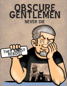 z_obscure-gentlemen-farewell