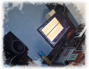 dempseystudio-music-MIDI