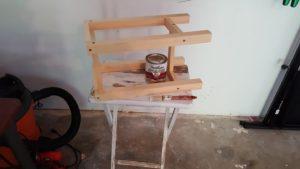 woodwork-assemble-infrastructure-dempseystudio-2016