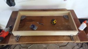dempseystudio-woodworking-corner-clamps